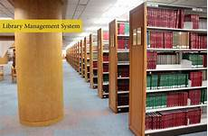 Library Management System Focus Lib Library Management System For Friendly Rs