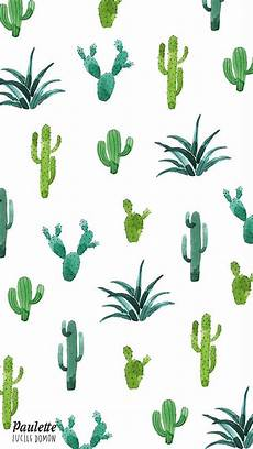 iphone cactus wallpaper pin by krei p on backgrounds screensaver iphone