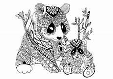 Ausmalbilder Tiere Panda 98 Inspirierend Kung Fu Panda Ausmalbilder Bild In 2020