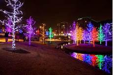 Arlington Park Christmas Lights Read Now The Top Christmas Light Displays In North Texas