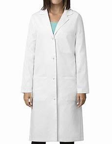 stylish lab coats fashionable lab coats stylish professional durable