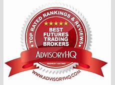 Top 6 Best Futures Trading Brokers (2017 Trading Platform