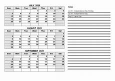 online printable calendar 2020 online printable calendar 2020 various themes calendar