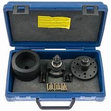 Motoren Werkzeug by Asta A F0sn Kurbelwellendichtring Werkzeug F 252 R Bmw Motoren