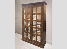 Alexandria China Cabinet   Camlen Furniture
