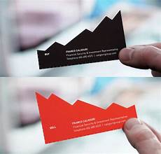 Interesting Business Card 32 Creative And Unique Business Cards That Stand Out