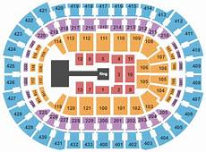 Seating Chart Capital One Arena Concert Capital One Arena Seating Chart Amp Maps Washington Dc