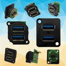 2 usb 3 0 dual cliff electronic components news dual usb2 and usb3
