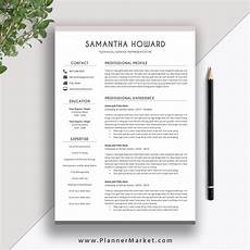 modern sales resume 2020 best resume 2020 best resume ideas