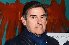 peter brant injured during polo outing page six