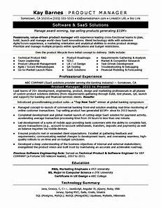 Charting The Course Launching Patient Centric Healthcare 12 13 Resume Samples For Engineering Ers Manager Resume