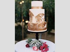 28 Edgy Tropical Leaf Wedding Ideas   Weddingomania