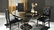 Dining Table Card Design Dining Table Designs With Glass Top Youtube