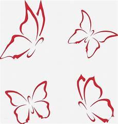 Malvorlagen Gratis Aquarell Aquarell Vorlagen Zum Ausdrucken Wunderbar Schmetterling