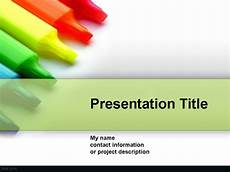 Free Education Powerpoint Templates Education Powerpoint Template 5