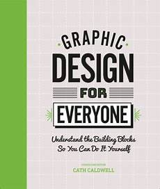 Editorial Design Cath Caldwell Graphic Design For Everyone By Cath Caldwell