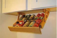 ultimate kitchen storage cabinet mini spice rack