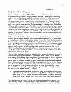 Essays To Copy One Page Dissertation Summary