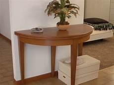 ikea tavolo legno tavoli consolle ikea allungabili tavoli rotondi