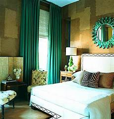 colore da letto feng shui feng shui for bedroom decorating colors furniture