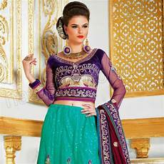 Indian Designs For Women Latest Indian Amp Pakistani Best Neck Line Gala Designs