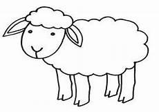 Malvorlagen Tiere Zum Ausdrucken Xl Schaf Ausmalbilder Tiere 27 Ausmalbilder Tiere