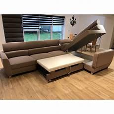 novel l shaped modular sofa bed sofas 2581 home