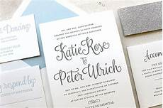 contoh undangan pernikahan lengkap dalam bahasa inggris