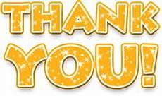 Thank You Animated Gif For Powerpoint Thank You Animated Gif For Powerpoint 4 187 Gif Images Download