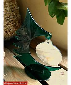 tavolo per natale decorazioni natalizie albero di natale da tavolo