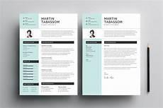 Free Cv Design Templates Modern Cv Design Templates Graphic Yard Graphic