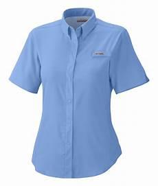 tamiami ii sleeve shirt cd columbia s tamiami ii sleeve shirt 7277