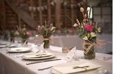 country wedding decorations kent wedding full of