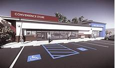 Convenience Store Exterior Design Mpmcsa Virtual Convenience Store