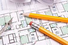 Architecture Engineering Jobs For Engineers Jobs Vacancy In Enravel Nepal Pvt Ltd