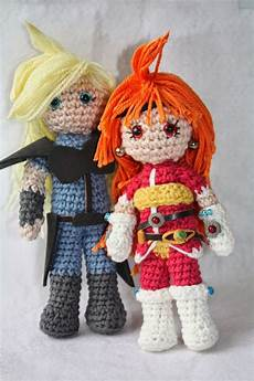 1000 images about amigurumi style dolls on