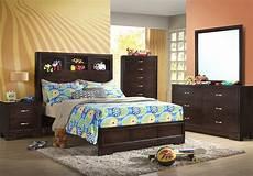 Ls For Bedroom Allentown Bedroom Set Overstock Warehouse