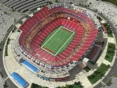 Washington Redskins Seating Chart Fedex Field The Amazing Fedex Field Seating Chart With Seat Numbers