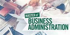 Masters Of Business Administration Jobs Master Of Business Administration Cleveland State University