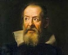 fisica matematica dispense teoria della relativit 224 matematica e fisica per