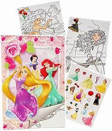 Kinder Malvorlagen Xl Ausmalbilder Rapunzel Malvorlagen Xl Zeichnen Und F 228 Rben