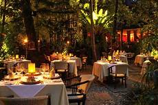 top luxury restaurants in bali and their cuisine specialty