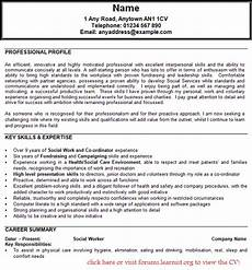 Care Worker Personal Statement Examples Personal Statement Care Assistant