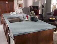 corian acrylic solid surface aqualite corian sheet material buy aqualite corian