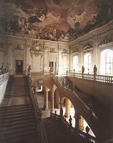w 252 rzburg residence fresco by battista tiepolo of