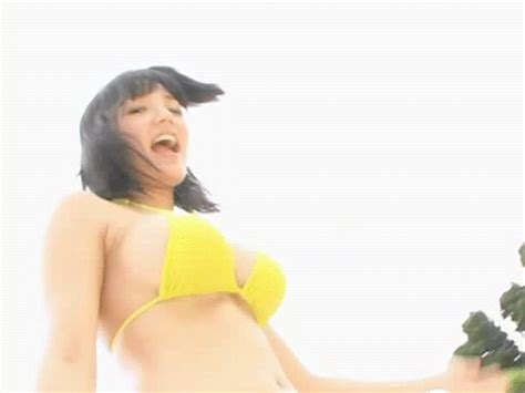 Transe Ebony Nude