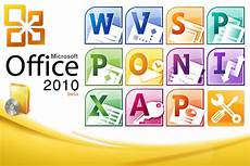 ms office clipart free free microsoft pictures free clip free