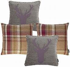 mcalister textiles find offers and compare prices