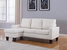 cheap sofas for sale top cheap sofas for sale review
