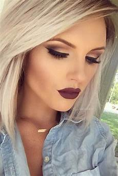 makeup fall 24 best fall makeup and trends for 2019 maquillaje